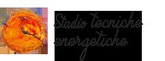 Francesca Zecchinato – Studio Tecniche Energetiche Verona